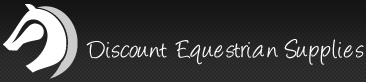Discount Equestrian Supplies