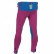 ELT KIDS COTTON COMFORT TWO TONE BREECHES